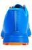 Icebug Oribi RB9X Scarpe da corsa Uomini blu